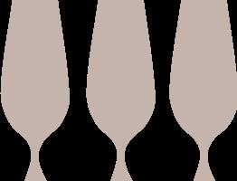 Il Salotto di Penelope cooking lessons bologna