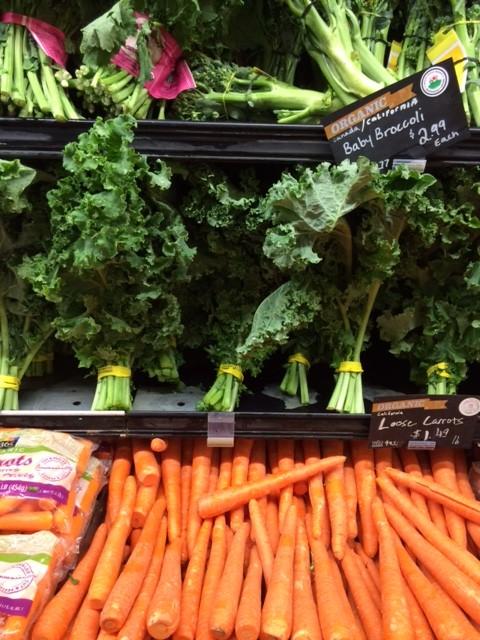 verdure-1