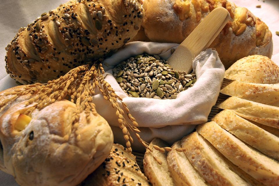 bread-587597_960_720[1]